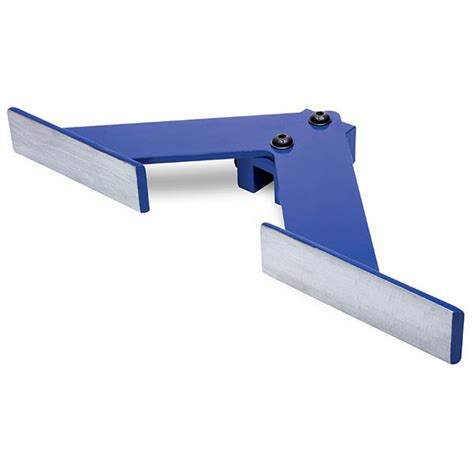 eastwood bead roller fence ppcco shop