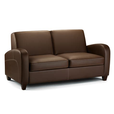 Sofa Credit by Sofas Credit No Deposit Corner Sofas Pay Monthly No