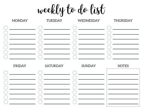 to do list template word 2010 to do list template word tire driveeasy co
