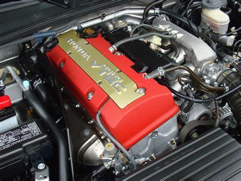 how cars engines work 2005 honda s2000 regenerative braking file hondas2000 003 jpg wikimedia commons