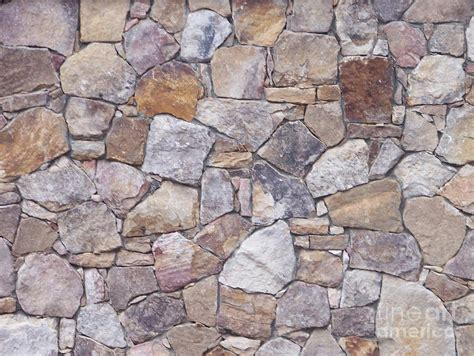 rock wall decor rock wall photograph by kevin croitz