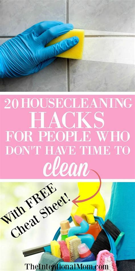 9 practical kitchen cleaning tips from a busy mom 1525 best smart cleaning ideas images on pinterest