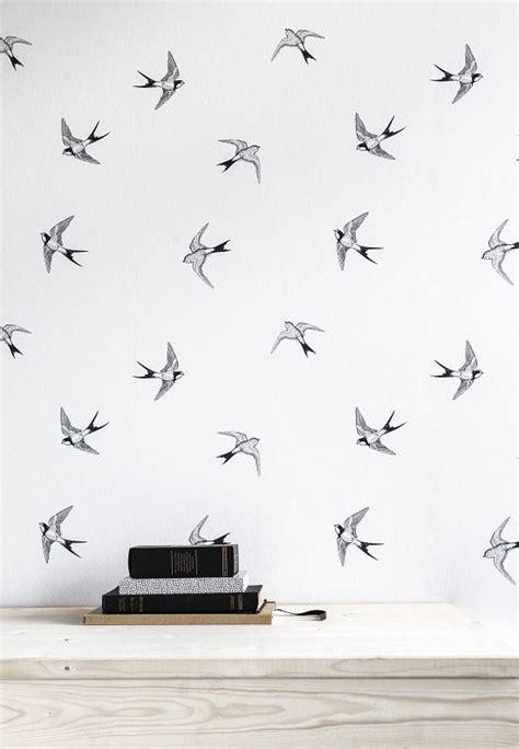 25  Best Ideas about Bird Wallpaper on Pinterest   Powder