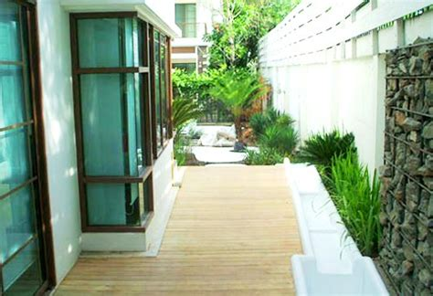 backyard kl modern landscape malaysia trendy clean design scapexpert