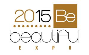 be beautiful expo philadelphia be beautiful conference philadelphia 2015 be beautiful