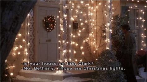 national lampoons christmas vacation christmas lights quotes