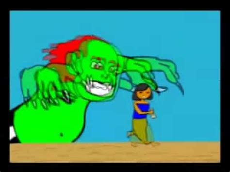 film animasi bawang merah bawang putih full download kartun anak anak dongeng timun mas