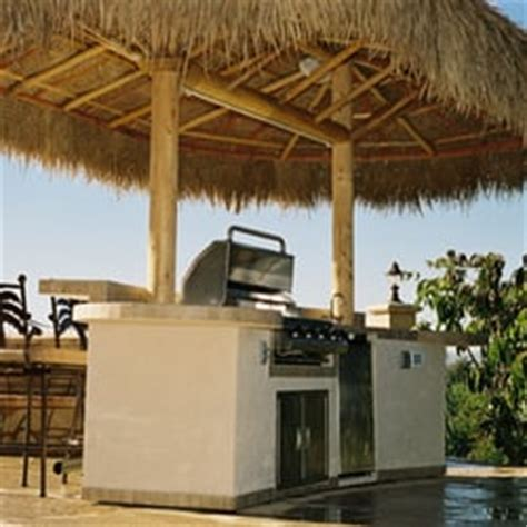 Backyard Xscapes San Diego Ca Backyard X Scapes Home Garden Sorrento Valley San