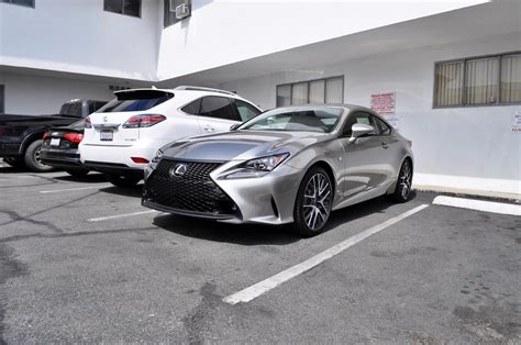 lexus atomic silver paint code rc350 f sport atomic silver club lexus forums
