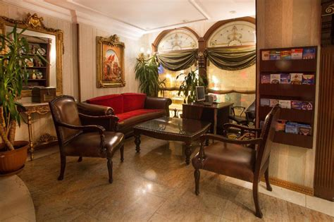 best western empire palace best western empire palace in istanbul room deals