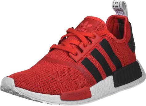 Sale Adidas Nmd R1 adidas nmd r1 shoes