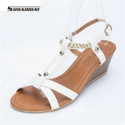 aliexpress buy high quality new 2015 brands high heel shoes summer