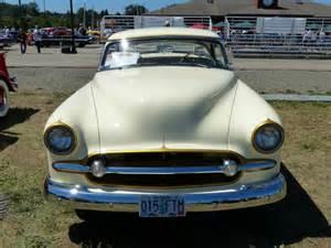 1950 chevrolet bel air lowe donn lowe