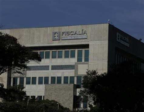 Fiscalia General De La Nacion Suspenden Estudio Decreto Que Reforma La Fiscal 237 A Para