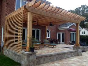 pergola designs for shade home shade structures solid structures now offers custom pergolas and shade sails contact us