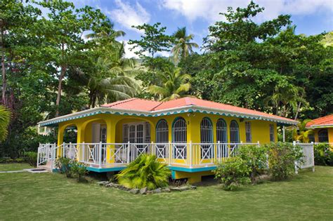 garden bay cottages garden bay cottages tortola