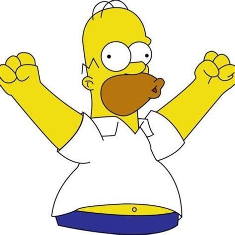 Meme Generator Homer Simpson - homer simpson meme meme meme meme meme generator