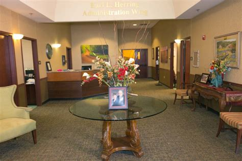 the garrison geriatric education and care center nursing