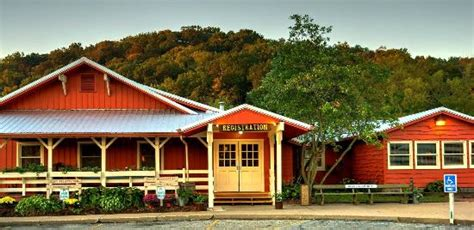 comfort inn brown county indiana the seasons lodge updated 2017 hotel reviews price