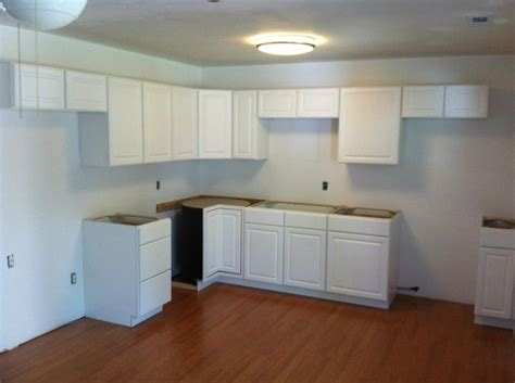 Kitchen Kitchen Cabinets Lowes Showroom White Rectangle White Kitchen Cabinets Lowes
