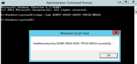 install windows 10 key on kms server how to activate windows with your kms server kms license