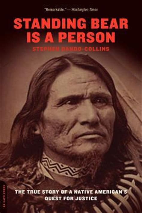 indigenous biography and autobiography chief luther standing bear quotes quotesgram