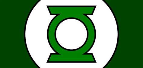 imagenes logos verdes linterna verde logo buscar con google super heroes
