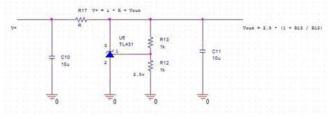 led shunt resistor calculator my personal link
