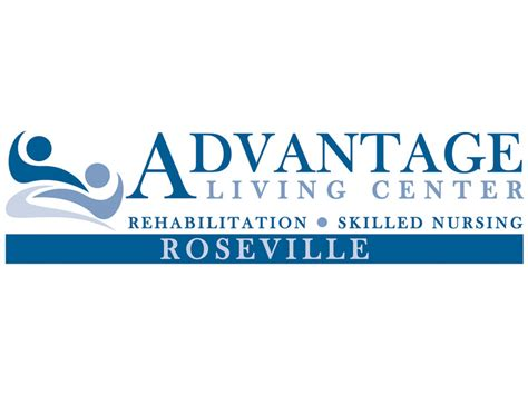 Detox Programs In Michigan by Advantage Living Center Roseville Roseville Mi