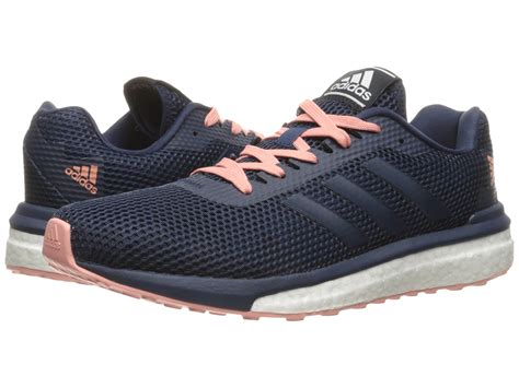 low price athletic shoes low prices shoes adidas running vengeful 62jl74zo8