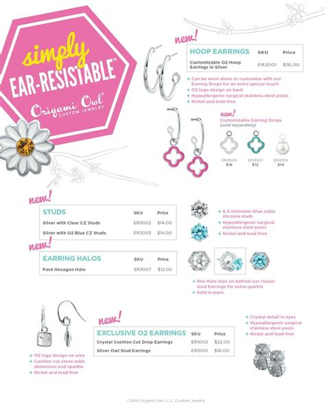 Origami Owl 2014 - 33 best origami owl collection 2014 images on