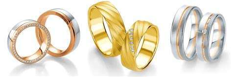 unique new year hers exclusive breuning wedding ring sales rise by 30 in 2015