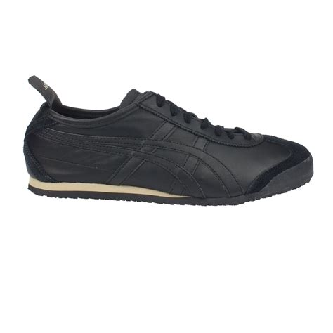 Asics Mexico 66 asics onitsuka tiger mexico 66 unisex sneaker trainers