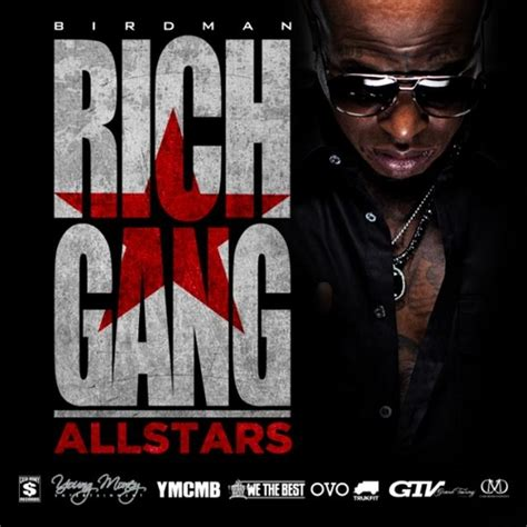 Lifestyle Rich Gang Free Download » Home Design 2017