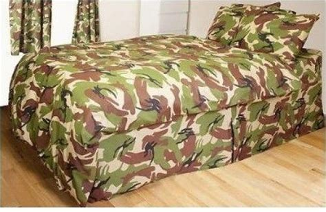 camo bedding twin bedding lovely camo bedding twin camo bedding twin set