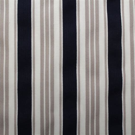 100 cotton upholstery fabric fryetts vintage 100 cotton ticking stripe chevron