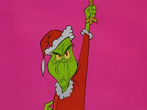 How The Grinch Stole 1966 - grinch jan 01 2013 09 37 10 picture gallery