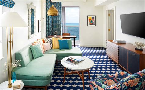 book last minute hotel rooms get 50 a last minute hotel room upgrade with this app travel leisure