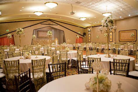 wedding halls in los angeles ca mexicana banquet in los angeles ca 323