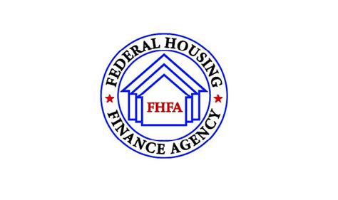 federal housing finance agency federal housing finance agency action regarding court consideration of proposed bank