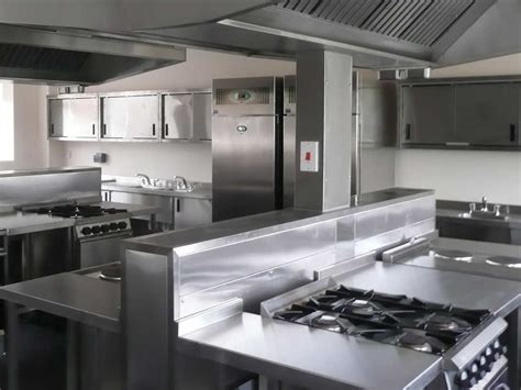 Home Kitchen Ventilation Design Kitchen Ventilation Commercial Ventilation Systems