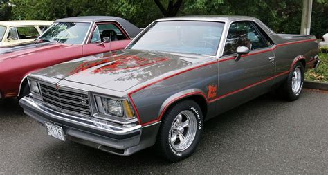 el camino royale 166 best images about el caminos and gm trucks on