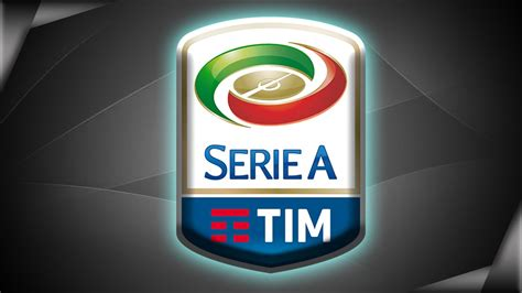 Calendario Serie A 2017 18 Il Calcio Di Gabrielito Calendario Serie A 2017 18