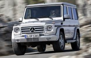 mercedes suv related images start 0 weili