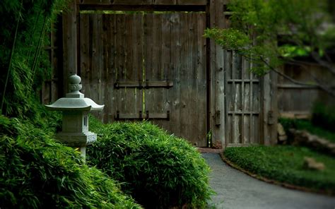 green japanese wallpaper zen garden wallpapers wallpaper cave