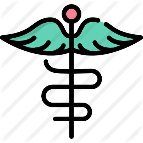 imagenes png medicina medicina iconos gratis de signos