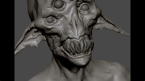 zbrush realistic tutorial realistic skin with zbrush and keyshot the gnomon workshop