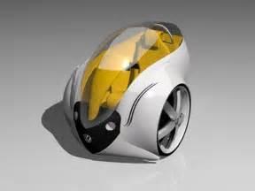 eco automobiles, futuristic cars, futuristic designs