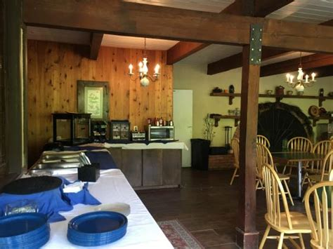 bed and breakfast glenwood springs sunlight lodge bed breakfast updated 2017 prices b b