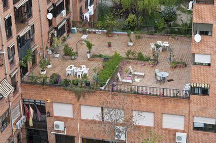 terrazzo condominiale ad uso esclusivo l 1126 c c si applica anche al lastrico solare di